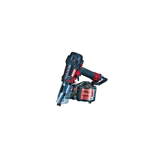 【 マキタ 電動工具 】 エア工具 65mm 高圧エア釘打 AN632H 【 エアダスタなし 】 【 DIY 作業用 工具 プロ 愛用 】 【 電動工具 関連品 】 メイチョー