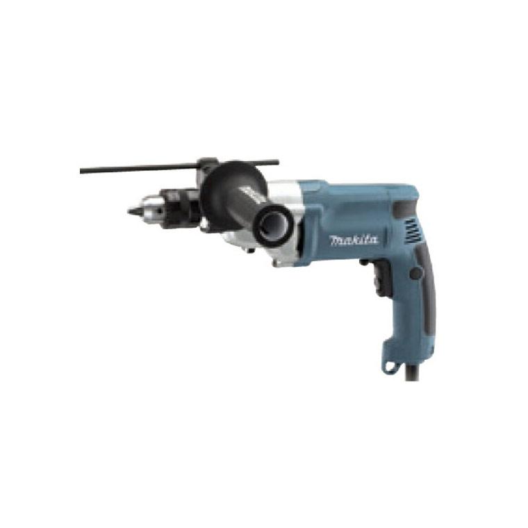 【 マキタ 電動工具 】 2スピードドリル 【DP4010】 【 DIY 作業用 工具 プロ 愛用 】 【 電動工具 関連品 】 メイチョー