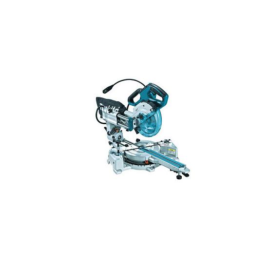 【 マキタ 電動工具 】 165mmスライドマルノコ 新2段スライド LS0613FL 【 DIY 作業用 工具 プロ 愛用 】 【 電動工具 関連品 】 メイチョー