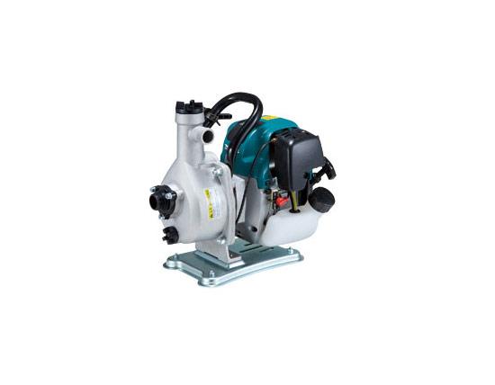 【 マキタ 電動工具 】エンジンポンプ 【かんがい・散水】 MEW1060H 【 DIY 作業用 工具 プロ 愛用 】 メイチョー