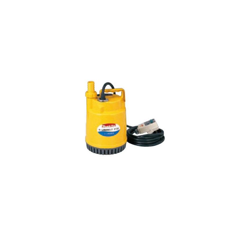 【 マキタ 電動工具 】 水中ポンプ 【P103】 【 DIY 作業用 工具 プロ 愛用 】 メイチョー