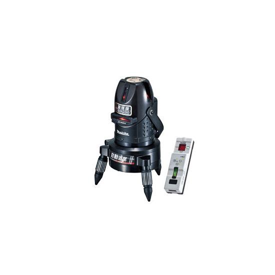 【 マキタ 電動工具 】 レーザー墨出し器 屋内・屋外兼用 SK206PXZ 【 DIY 作業用 工具 プロ 愛用 】 メイチョー