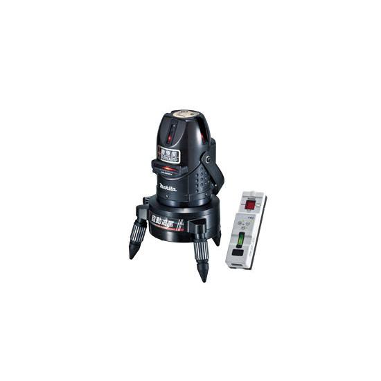 【 マキタ 電動工具 】 レーザー墨出し器 屋内・屋外兼用 SK309PXZ 【 DIY 作業用 工具 プロ 愛用 】 メイチョー