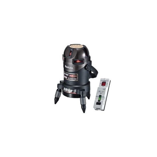 【 マキタ 電動工具 】 レーザー墨出し器 屋内・屋外兼用 SK503PXZ 【 DIY 作業用 工具 プロ 愛用 】 メイチョー