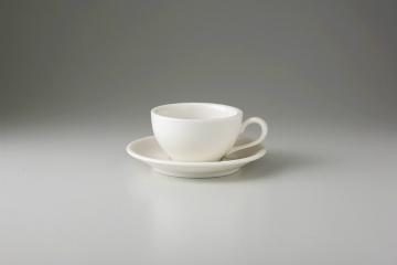 【まとめ買い10個セット品】和食器 NBマーチ 紅茶C/S 36Y468-08 まごころ第36集 【キャンセル/返品不可】【開業プロ】