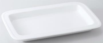 【まとめ買い10個セット品】和食器 グランデバンケット フードパン16吋 36Y415-01 まごころ第36集 【キャンセル/返品不可】【開業プロ】