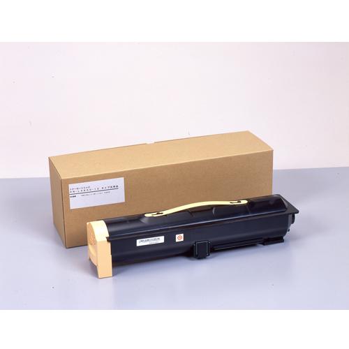 モノクロレーザートナー PR-L4600-12 汎用品 1本 NEC【 PC関連用品 トナー インクカートリッジ モノクロレーザートナー 】【開業プロ】
