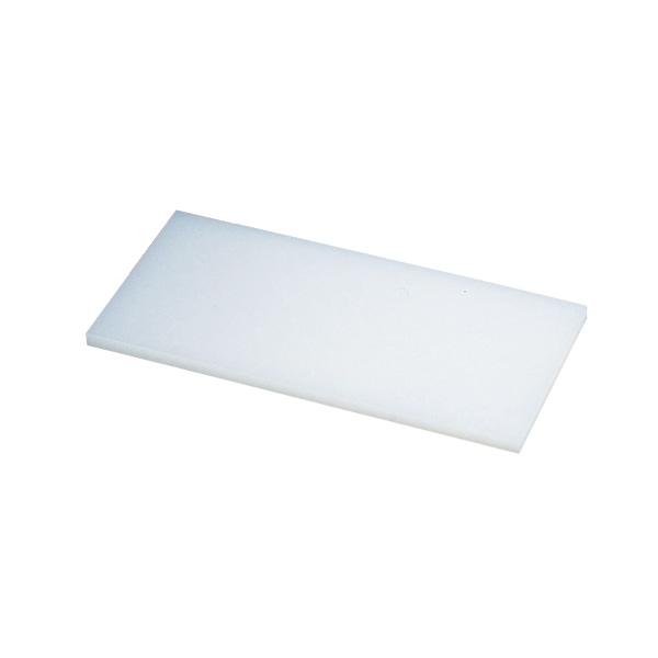 【まとめ買い10個セット品】 スーパー耐熱まな板 WKLOO 410×230×15mm 【メイチョー】