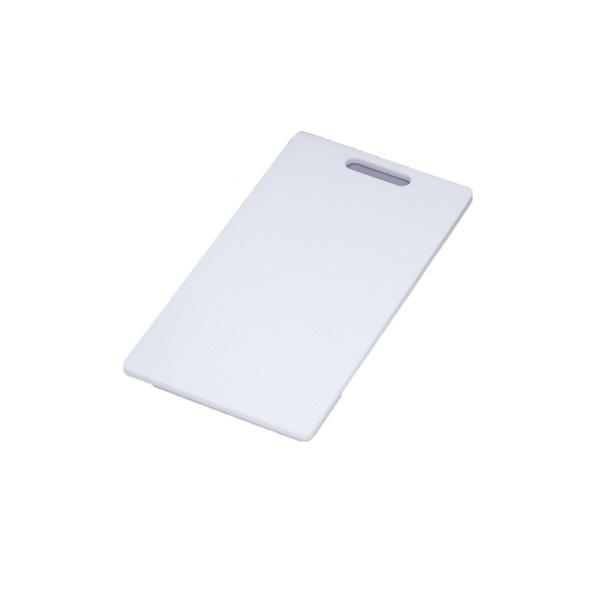 【まとめ買い10個セット品】 トンボ Nクッキング 抗菌まな板 M 04183-0 320×200×10mm 【メイチョー】