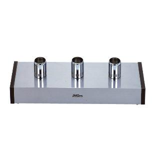 山岡金属工業 ヤマキン サイフォンガステーブル SSH-503SD LP メイチョー