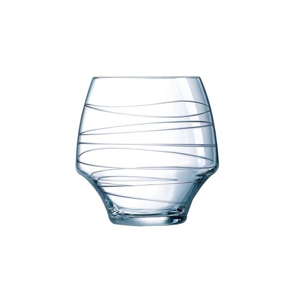 【まとめ買い10個セット品】 【即納】 アラベスク マルチグラス 38 (4ケ入) C&S H3994 (F) 【メイチョー】