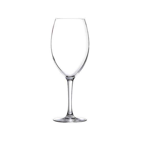 【まとめ買い10個セット品】 マレア ワイン 47 (6ケ入) アルコロック E5401 【メイチョー】