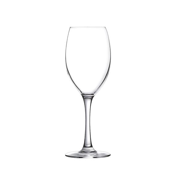 【まとめ買い10個セット品】 マレア ワイン 25 (6ケ入) アルコロック E5403 【メイチョー】