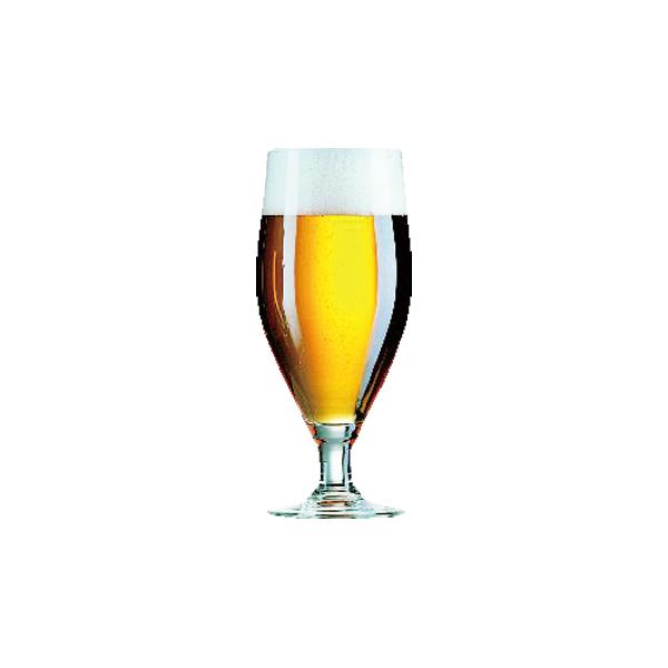 【まとめ買い10個セット品】 セルヴォワーズ ビール 500 (6ケ入) アルコロック 07131 (F) 【メイチョー】