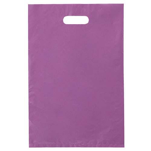 品多く 【まとめ買い10個セット品】 ポリ袋ハード型 カラー パープル 店舗備品】 40×50 1000枚 包装紙 消耗品【店舗什器 小物 ディスプレー ギフト ラッピング 包装紙 袋 消耗品 店舗備品】, Relaaax:9d43eb62 --- askamore.com