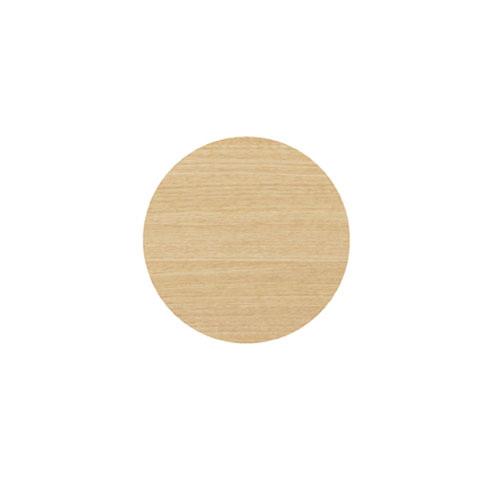 【まとめ買い10個セット品】 木棚 W90cmタイプ 棚のみ D35cm メラミン エクリュ 【メーカー直送/代金引換決済不可】店舗什器 ディスプレー マネキン 装飾品 販促用品 ハンガー ラッピング