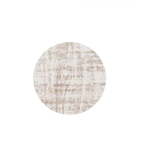 【まとめ買い10個セット品】 木棚 W120cmタイプ 棚のみ D40cm 含浸紙 アンティークホワイト 【メーカー直送/代金引換決済不可】店舗什器 ディスプレー マネキン 装飾品 販促用品 ハンガー ラッピング