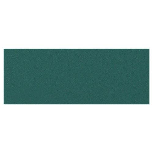 【まとめ買い10個セット品】 シンプル黒板 緑 90×45cm 【メーカー直送/代金引換決済不可】【店舗什器 小物 ディスプレー 文具 消耗品 店舗備品】