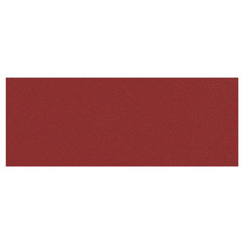 【まとめ買い10個セット品】 シンプル黒板 赤 180×90cm 【メーカー直送/代金引換決済不可】【店舗什器 小物 ディスプレー 文具 消耗品 店舗備品】