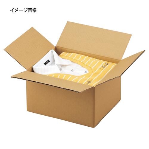 【まとめ買い10個セット品】 ダンボールケース 34×28.3×20cm 30枚【店舗什器 小物 ディスプレー ギフト ラッピング 包装紙 袋 消耗品 店舗備品】