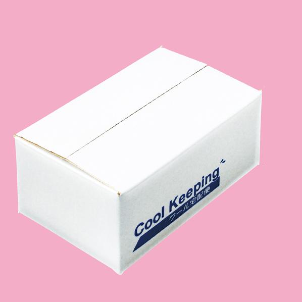 【まとめ買い10個セット品】 保冷ダンボールクールBO× 9号 50枚 27×19.5×13.5cm 【メイチョー】
