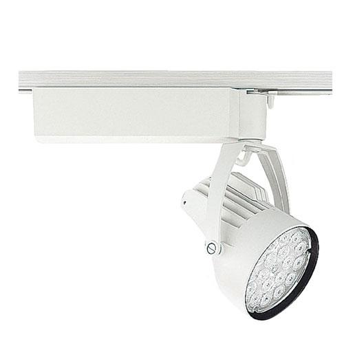 LEDスポットライト(セラメタプレミアS70W相当) 白色 【メーカー直送/代金引換決済不可】【照明 インテリア 店舗内装 店舗改装な センス】