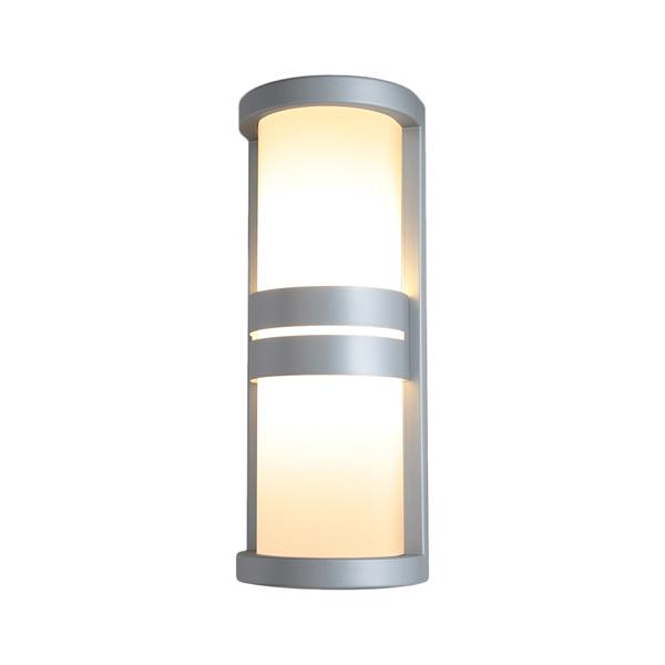 LEDポーチライト SXW-LE261715-SL 【メイチョー】