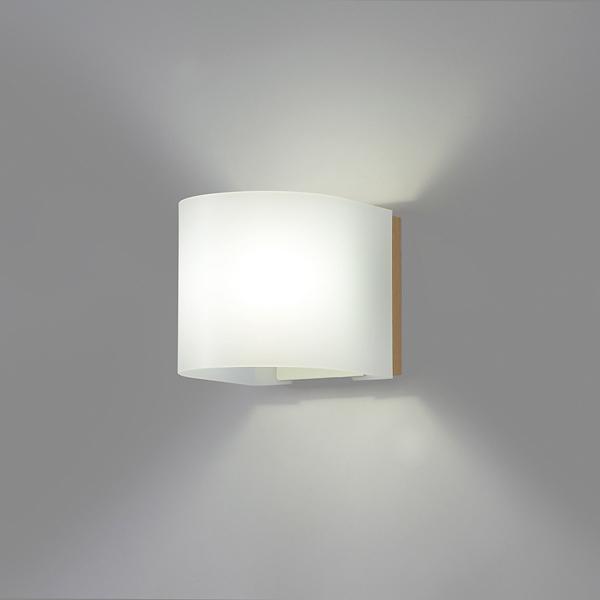 LEDブラケット SXW-LE171721N 【メイチョー】