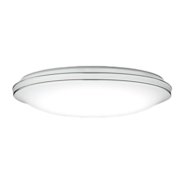 LEDシーリング調色/調光タイプ SLDC06582 【メイチョー】