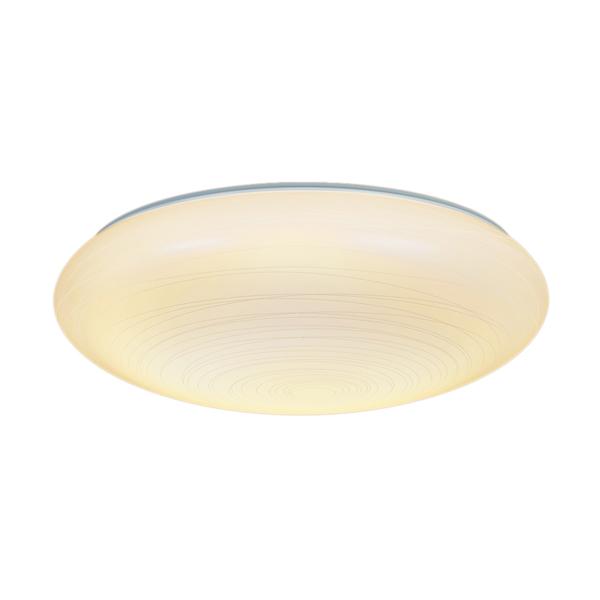 LEDシーリング調光タイプ SLDZ08580L 【メイチョー】
