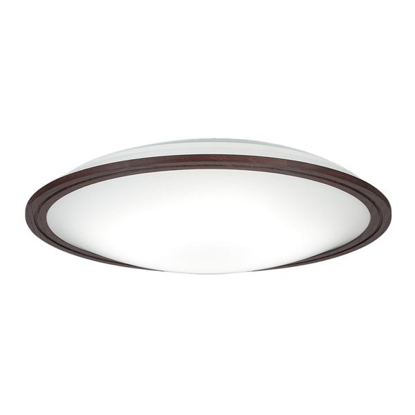 LEDシーリング調色/調光タイプ SLDC08586 【メイチョー】