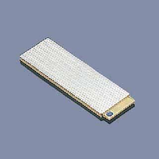 【 業務用 】【 包丁 砥石 】 デュオシャープ 両面タイプ W8EF-NB003654