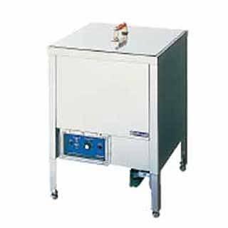【 業務用 】電気消毒槽 EDS-900 【 メーカー直送/代金引換決済不可 】
