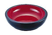 【 業務用 】[そば打ち道具] 樹脂製 こね鉢 A-1001
