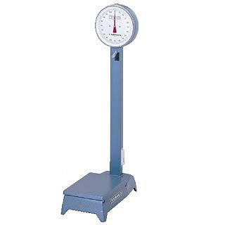 【 業務用 】自動台秤 C-800-50 50kg 【 メーカー直送/代金引換決済不可 】