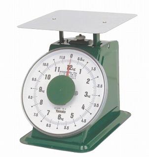 【まとめ買い10個セット品】【 業務用 】ヤマト 上皿自動はかり「普及型」 平皿付 SDX-8 8kg