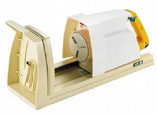 【 業務用 】業務用 電動つま一番 HS-112【 大根 】【 電動 スライサーセット 】