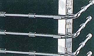 【 業務用 】SA18-8ディッシュ・スタック100 ユニバーサル