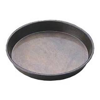 【まとめ買い10個セット品】『 ケーキ型 焼き型 タルト型 』シリコン シリコーン加工 トルテ浅型 24cm【厨房館】