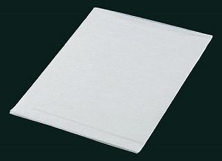 【 業務用 】旭化成クックパーセパレート紙ベーキング用[1000枚入]K35-50