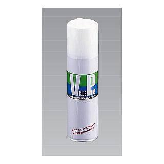 【まとめ買い10個セット品】無菌植物油 アルタンベルーブプラス (潤滑油)380ml