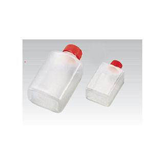 【まとめ買い10個セット品】『タレビン 使い捨て容器 』PPタレビン 角 100 [1袋50ヶ入]【厨房館】
