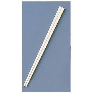 『お弁当 割りばし』割箸 業務用 5000膳 白樺元禄 20.5cm【厨房館】