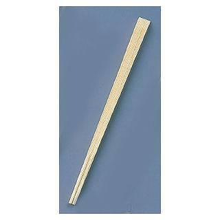『お弁当 割りばし』割箸 業務用 5000膳 杉柾天削 24cm【厨房館】