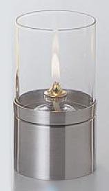【まとめ買い10個セット品】【 業務用 】レインボーカラーオイルランプ OL-87-108C
