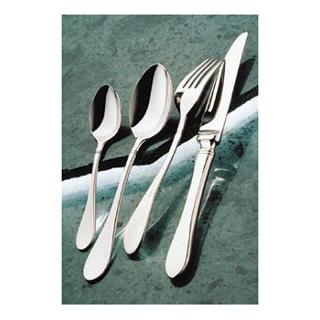 【まとめ買い10個セット品】【 業務用 】20-20エメロード チーズナイフ[カトラリー]