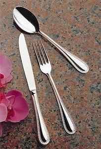 8-1746-0414 7-1688-0414 OMC10027 001-0058519-001 ノリタケ Noritake ホテル レストラン 販売 日本正規代理店品 18-8マーキス 格安店 まとめ買い10個セット品 83A 通販 業務用 56 ソーススプーン カトラリー 厨房館