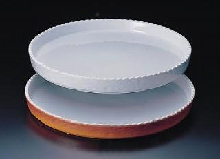【 業務用 】ロイヤル 丸型グラタン皿 カラー PC300-40-7