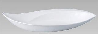 【 業務用 】ナルミ ステラート 50cm木の葉ボール 50180-3406