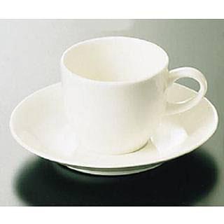【25%OFF】 【まとめ買い10個セット品】ブライトーンBR700(ホワイト) コーヒーカップ (6個入), 三加和町 b4aaeeae